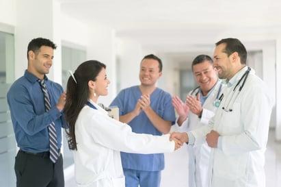 physician-hiring.jpg