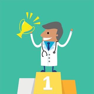 physician-success.jpg