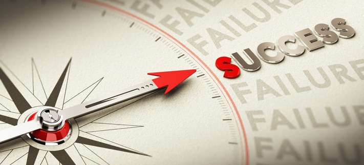predict-nursing-success.jpg