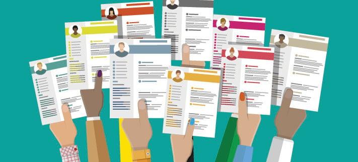 principles-of-evidence-based-hiring