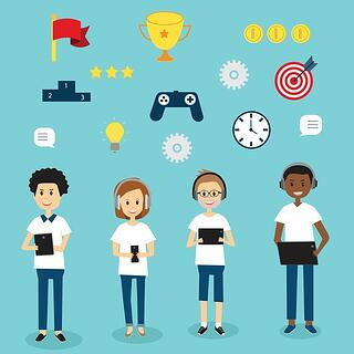 emerging trends in employee assessments.jpg