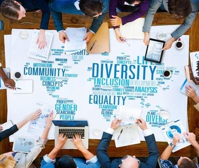 diverse and inclusive company culture.jpg