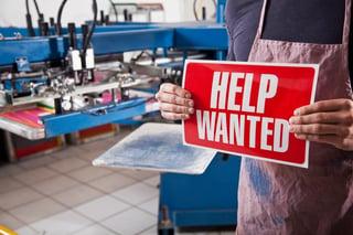manufacturing-hiring.jpg