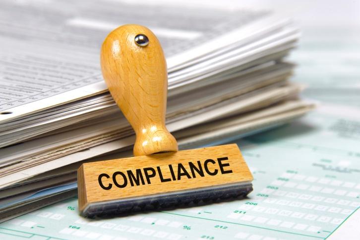 OFCCP-compliance