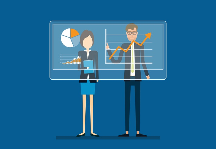 leadership tips data-1.jpg