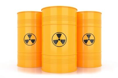 chemical-hazard