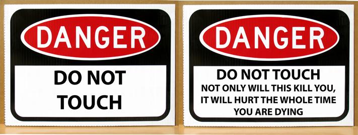 danger-signs.png