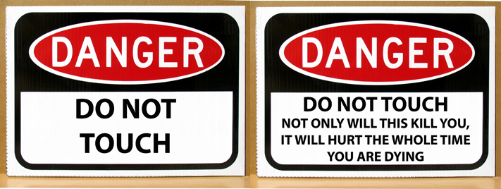 danger-signs.png