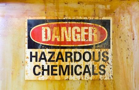 hazardous-chemicals.jpg