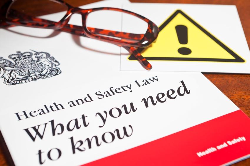 health-safety.jpg