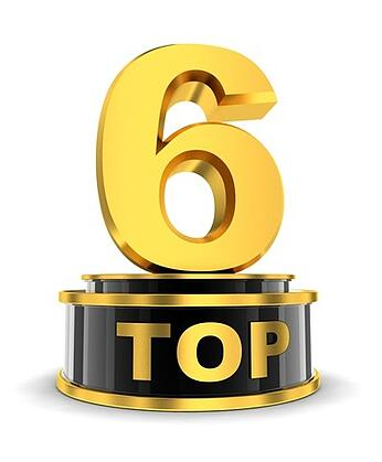 top-6.jpg