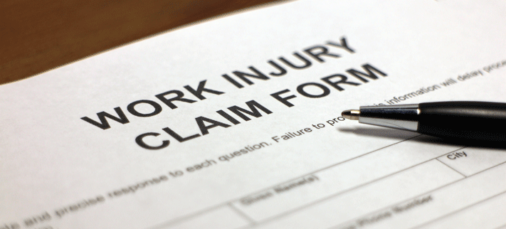 workers-compensation.png