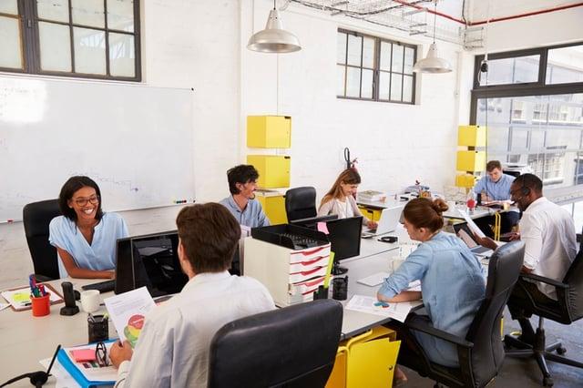 hiring and retaining millennials.jpg