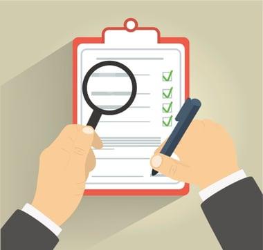assessment-test.jpg