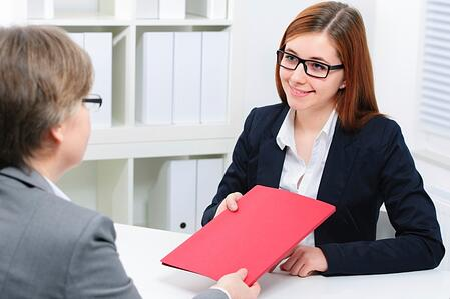 behavioral-interviewing.jpg