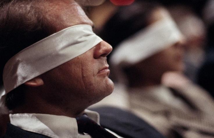 blind-hiring.jpg