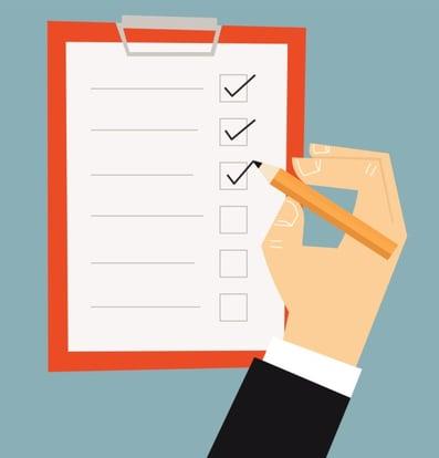 culture-checklist.jpg