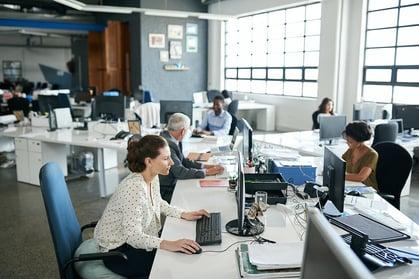 culture-office.jpg