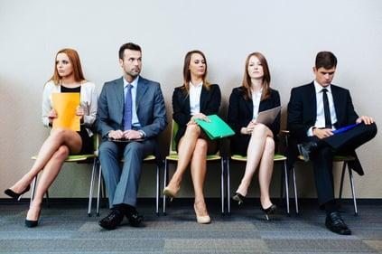 employee-hiring