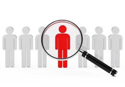 employee-screening