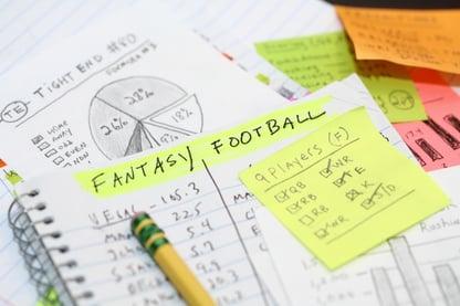 fantasy-football-scoring.jpg