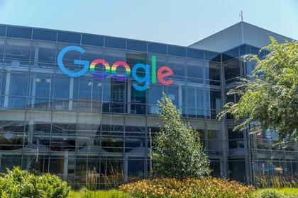 google-company-culture.jpg