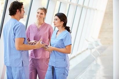 group-of-nurses.jpg