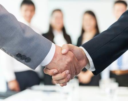 hiring-handshake