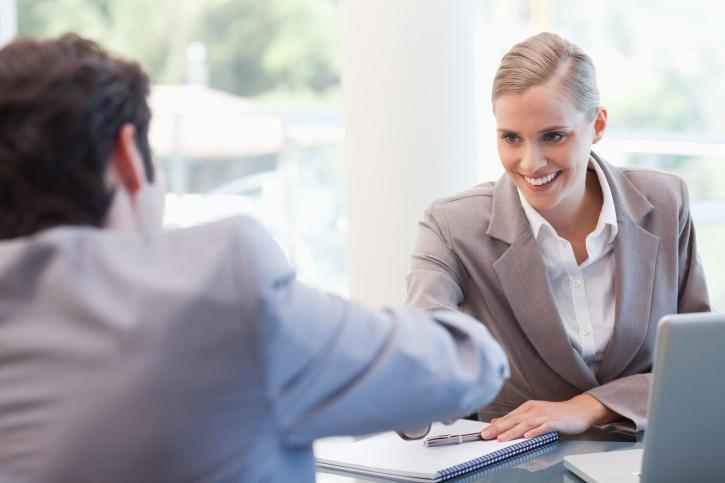 hiring-manager