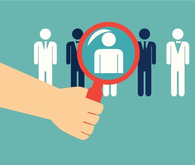 hiring-science.jpg