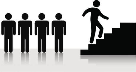 hiring-step.jpg