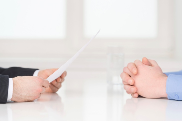 interview-biases
