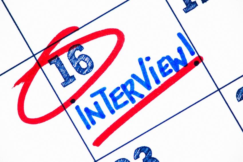 interview-day.jpg