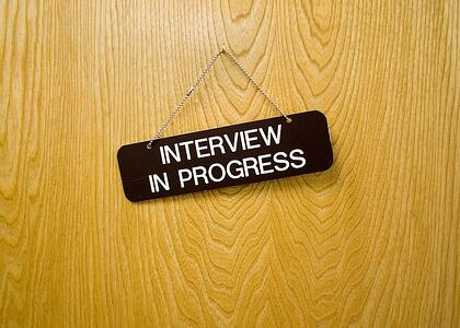 interview-in-progress.jpg
