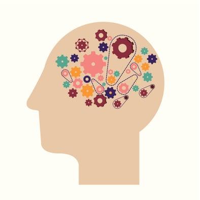io-psychology