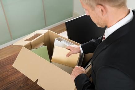 job_turnover.jpg