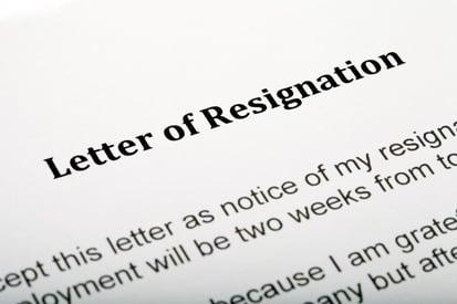 letter-of-resignation.jpg