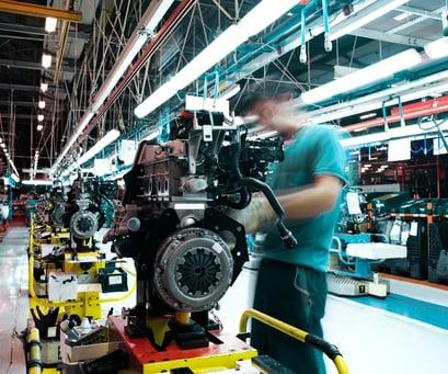 manufacturing-worker.jpg