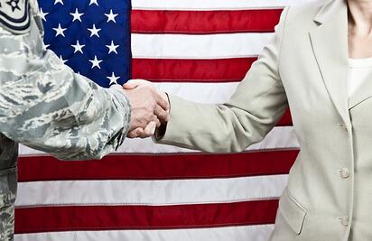 military-hiring.jpg