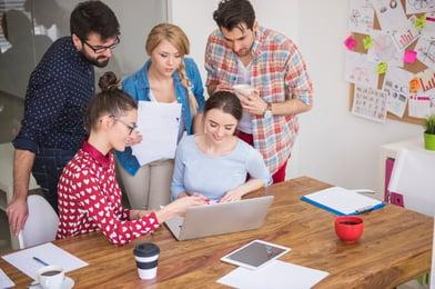 millennials-at-work.jpg