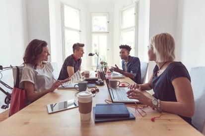 millennials-working.jpg