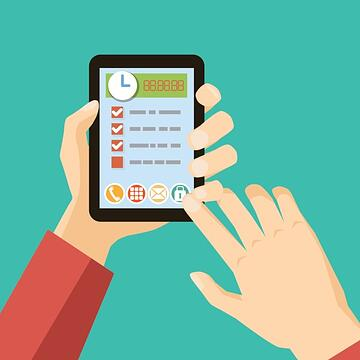 mobile-assessment