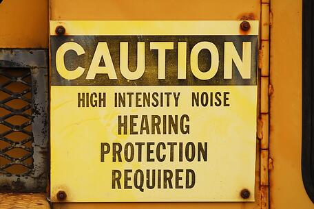 noise-safety.jpg