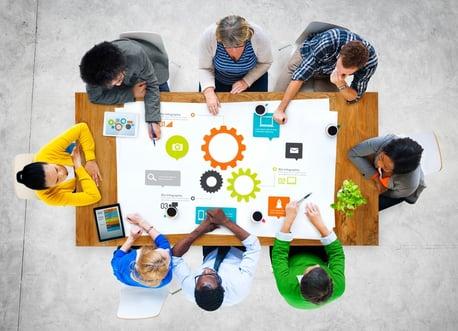 organizational-diversity.jpg