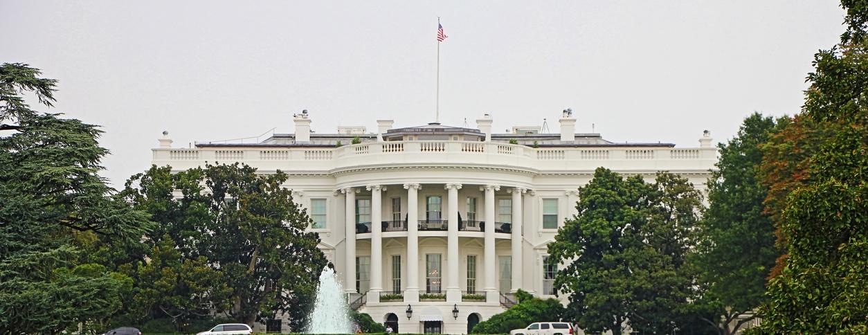 president-hr.jpg
