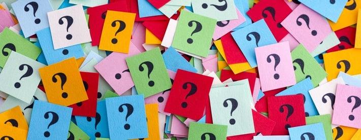 questions-2.jpg