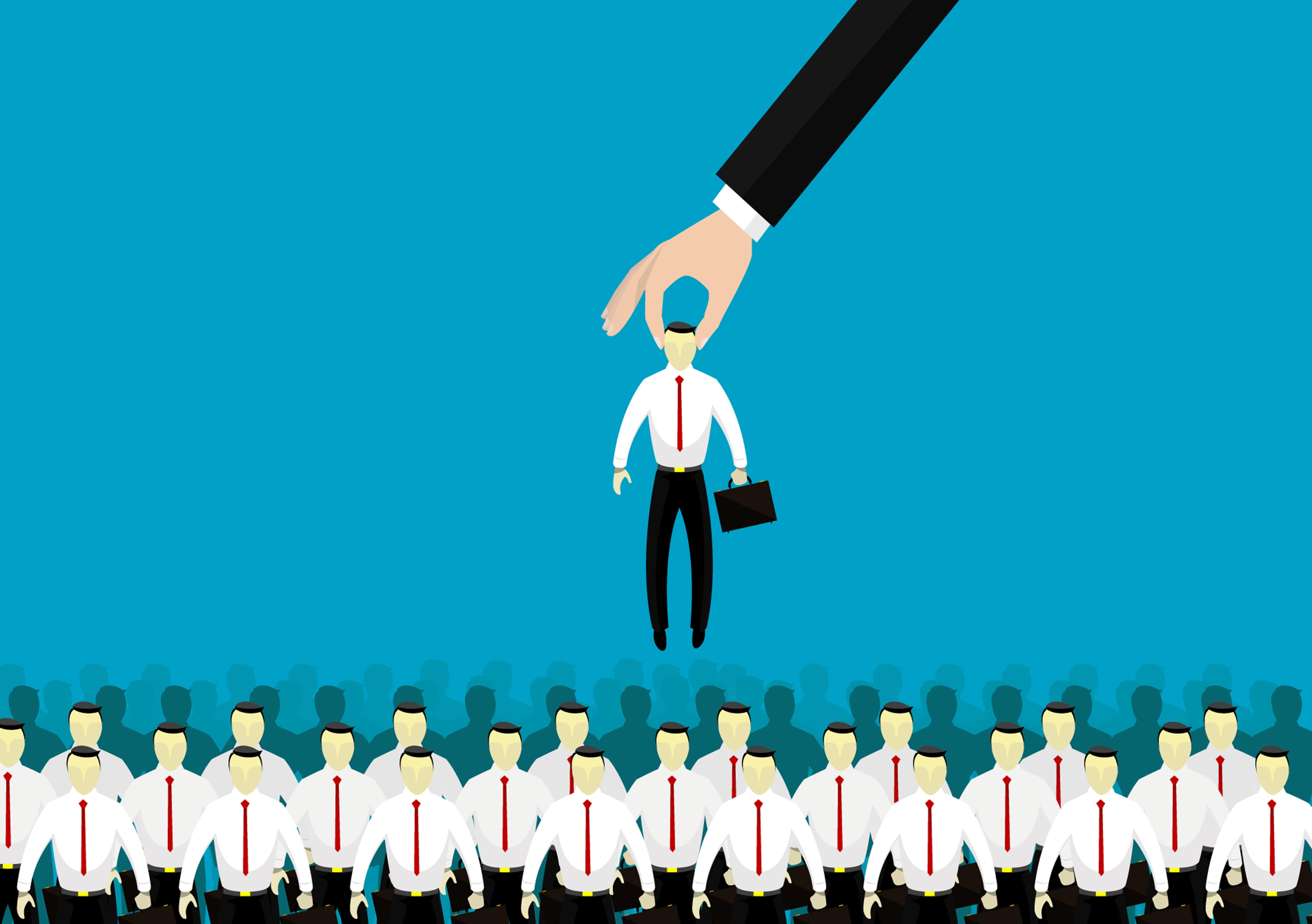 selecting-employees.jpg