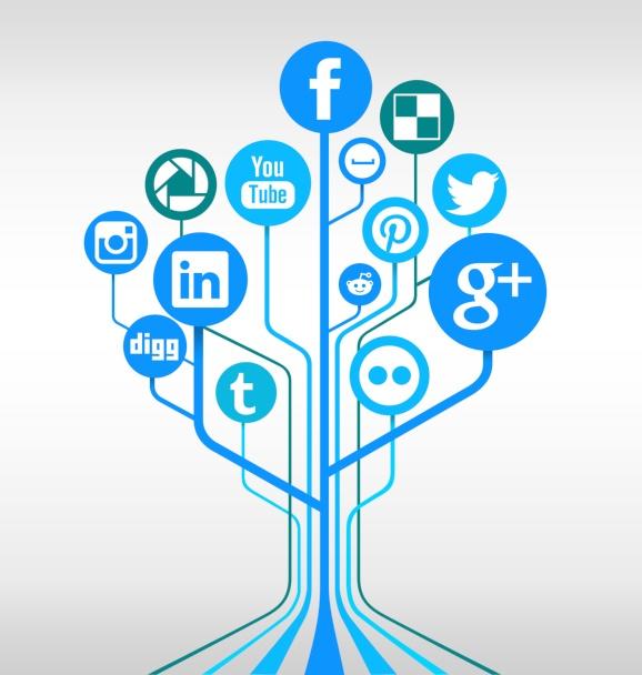 social-media-networks.jpg