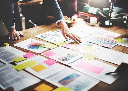startup-hiring.jpg