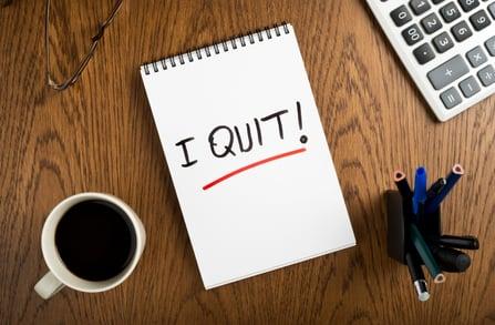 turnover-quitting.jpg